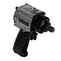 """Powermate Px Pro Stubby 1/2"""" Air Impact Wrench"""