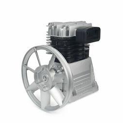 115 PSI  Cylinder Air Compressor Pump 2HP Motor Aluminum 10-