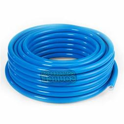 """Rapid Air Maxline 3/4"""" Compressed Air Piping 50ft Tubing Kit"""