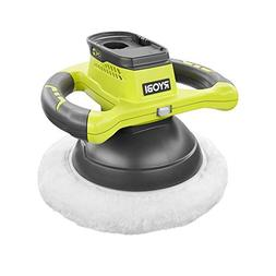 Factory Reconditioned Ryobi ZRP435 18V ONE+ 10 in. Orbital B