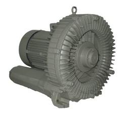 Regenerative Blower APPL- DG900-36TS, 460V
