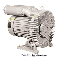 Pacific Regenerative Blower PB-1000 , Ring, Side Channel, Va