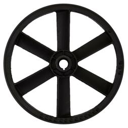 Replacement 12 in. Flywheel for Husky Air Compressor C601H C