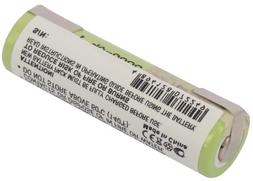 Replacement Battery 2000mAh/2.4Wh Rechargeable Battery for R