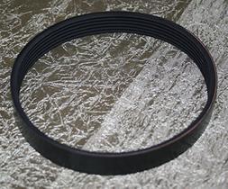 New Replacement Belt for Campbell Hausfield DK693400AV Panca