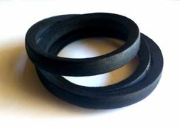 """New Replacement BELT for Delta 17"""" Drill Press 1959 Model 17"""