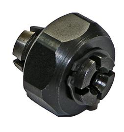 Porter Cable Replacement 8MM Collet for 891/892/893 Router #