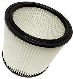 Replacement Filter Cartridge for Shop Vac Shop-Vac 9030400 9
