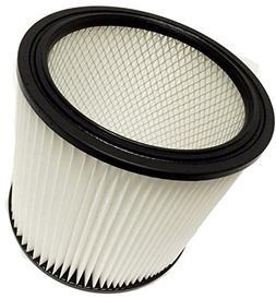 Replacement Filter Cartridge for Shop Vac Shop-Vac 9030400,