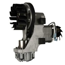 Replacement Pump Motor Assembly for Husky Air Compressor Par