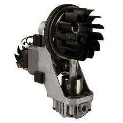 Replacement Pump Motor Assembly for Husky Air Compressor 20