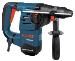 Bosch 1-1/8-Inch SDS Rotary Hammer RH328VC with Vibration Co