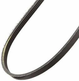 """Ribbed Motor Drive V-Belt For Craftsman 119.224010 14"""" Band"""