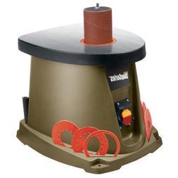 Rockwell RK9011 ShopSeries 3.5 Amp Oscillating Spindle Sande