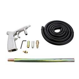 ABN | Sandblaster Gun Kit – 7 Piece Pressure Washer Sandbl