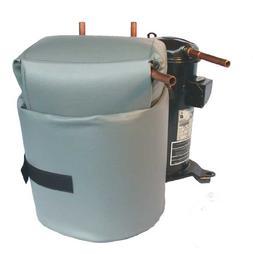 Brinmar SBLHD  Compressor Sound Blanket for Large Compressor