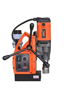 SCY-32HD High Quality Portable Magnetic Drill Machine for Sa