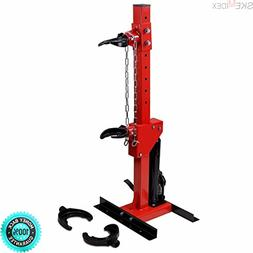 SKEMIDEX---Shocks and Struts Replacement Shocks and Struts P