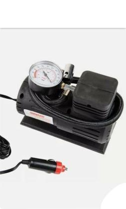 Simoniz Air Compressor    Compresor de aire.