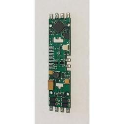 SOUNDTRAXX 885013 Tsunami2 DCC Sound Decoder TSU-PNP, EMD Di