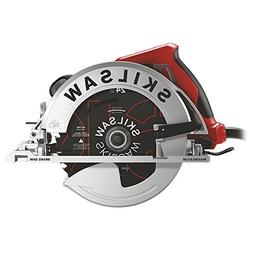 SKILSAW SPT67WMB-01 15 Amp 7-1/4 In. Magnesium Sidewinder Ci