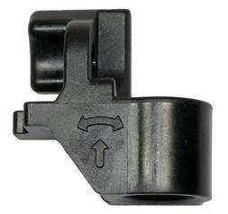 Stanley Bostitch Nailer Replacement UTILITY HOOK MOUNT #1713