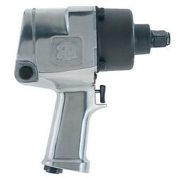 261-6 3/4-Inch Super Duty Air Impact Wrench with 6-Inch Exte