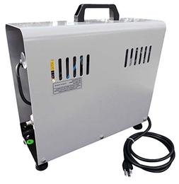 Silentaire Super Silent 30-D Air Compressor