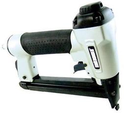 Electric Upholstery Stapler Air Compressor