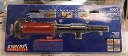 Powers Fasteners T1000 Fastening Tool