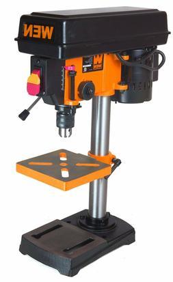 table top drill press 4208 8 inch