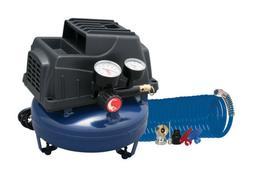Campbell Hausfield FP2028 1 Gallon Air Compressor