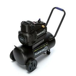 tank portable oil electric air