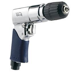 tl054500av 3 reversible air drill