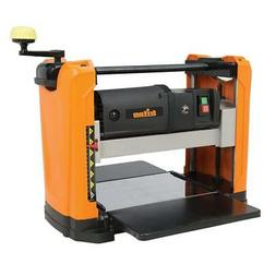 """Triton TPT125 High Performance Benchtop Planer with 12-1/2"""""""