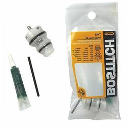 Bostitch Trigger Valve Kit fits N50  N57 N60 N70 Nailer - TV