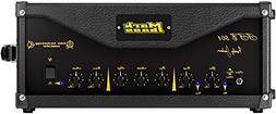 Markbass TTE 501 500W Randy Jackson Signature Tube Bass Amp
