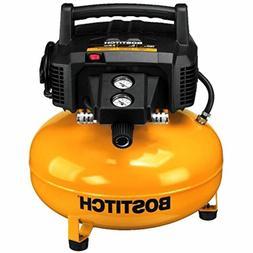 btfp02012 oil compressor