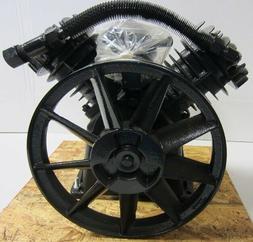 VH300000SJ Campbell Hausfeld Air Compressor Pump