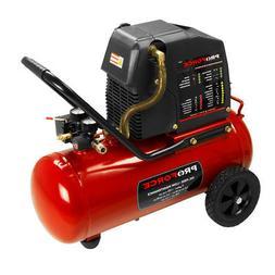 ProForce 7 gal Oil-Free Air Compressor