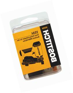 Nailer Adapter | Air-compressor