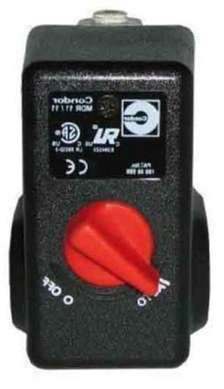 Powermate Vx 034-0184RP Pressure Switch