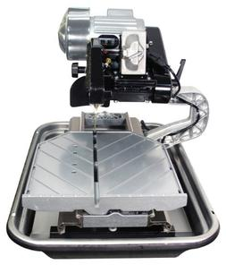 Pearl Abrasive VX10.2XLPRO 10-Inch Professional Tile Saw
