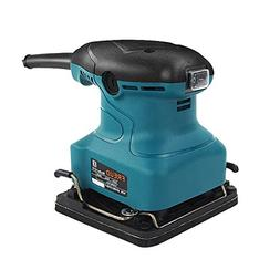 Wood Sander , TOPCHANCES 220V Electric Mouse Detail Sander W