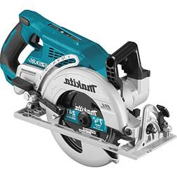 "18V X2 LXT 36V Cordless Rear Handle 7-1/4"" Circular Saw Maki"