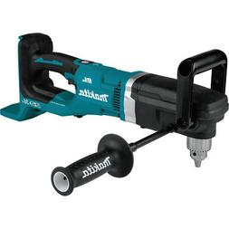Makita XAD03Z 18V X2 LXT Lithium-Ion  Brushless Cordless 1/2