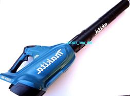 Makita XBU02Z 18V X2  LXT Lithium-Ion Brushless Cordless Blo