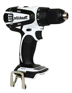 Makita XFD01 18V Lithium-Ion Compact Drill Driver