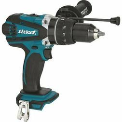 Makita XPH03Z 18V LXT Cordless Lithium-Ion Hammer Drill Dive