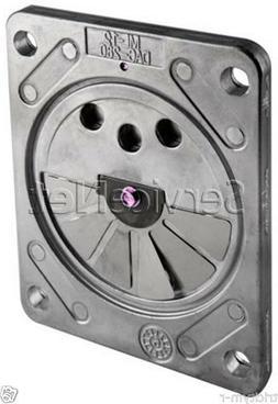 Z-AC-0032 Air Compressor Valve Plate Kit Porter Cable **Genu